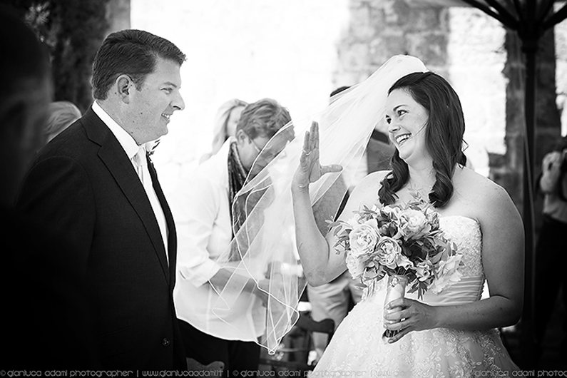 destination-wedding-photographer-ceremony-orvieto