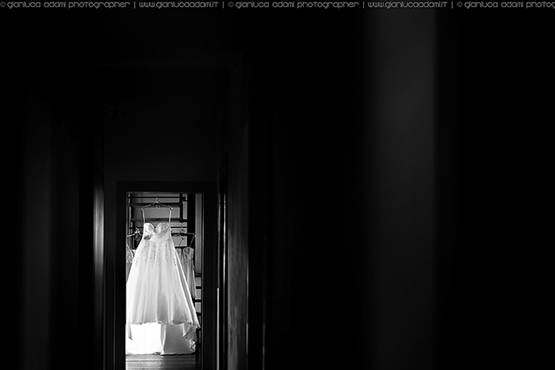 destination-wedding-photographer-gianluca-adami-italy