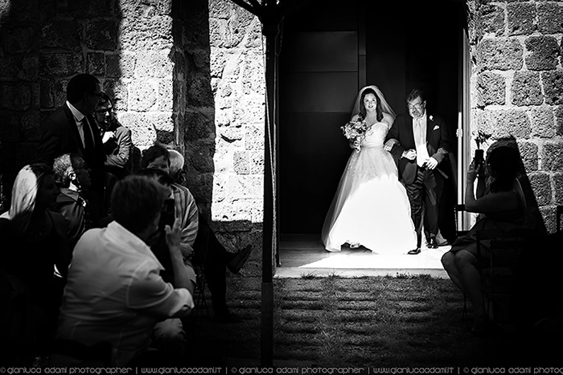 destination-wedding-photographer-groom-gianluca-adami