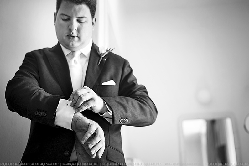 destination-wedding-photographer-groom-orvieto