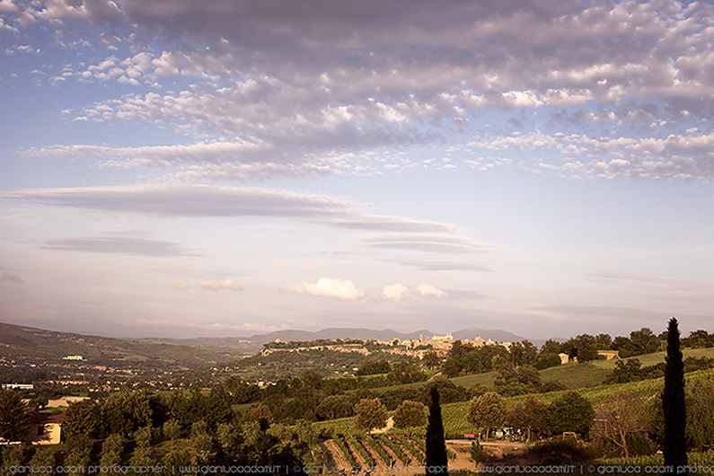 destination-wedding-photographer-orvieto-palazzone