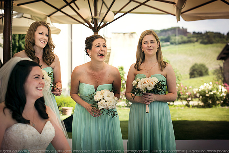 destination-wedding-photography-ceremony-orvieto