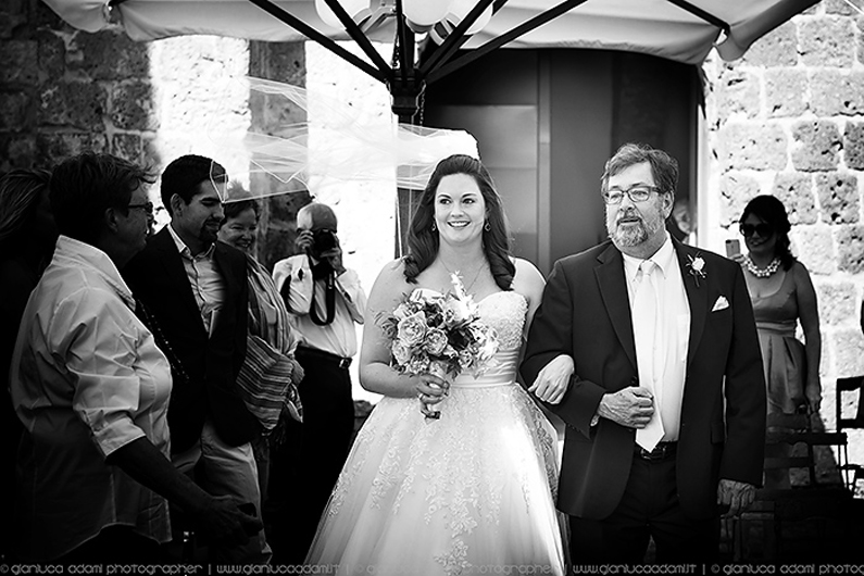 destination-wedding-photography-ceremony
