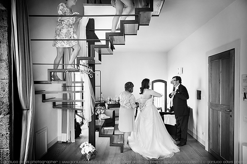 destination-wedding-photography-gianluca-adami