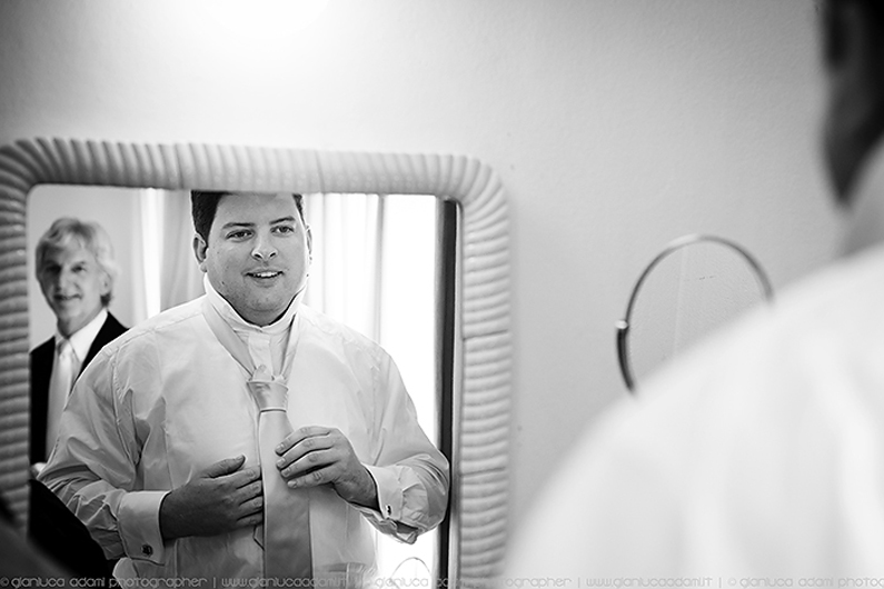 destination-wedding-photography-groom
