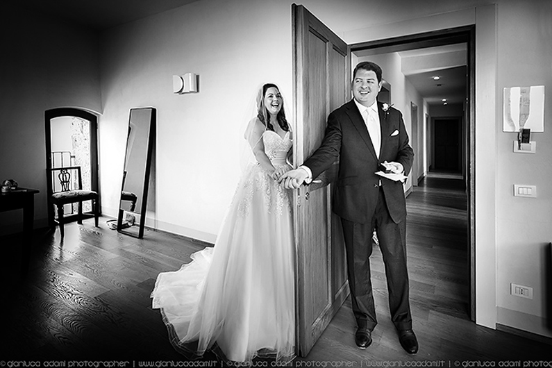 destination-wedding-photos-gianluca-adami