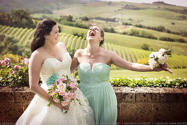 photographer-destination-wedding-umbria-italy