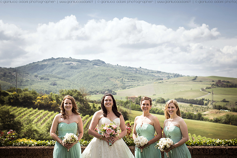 photographs-wedding-bridesmaids