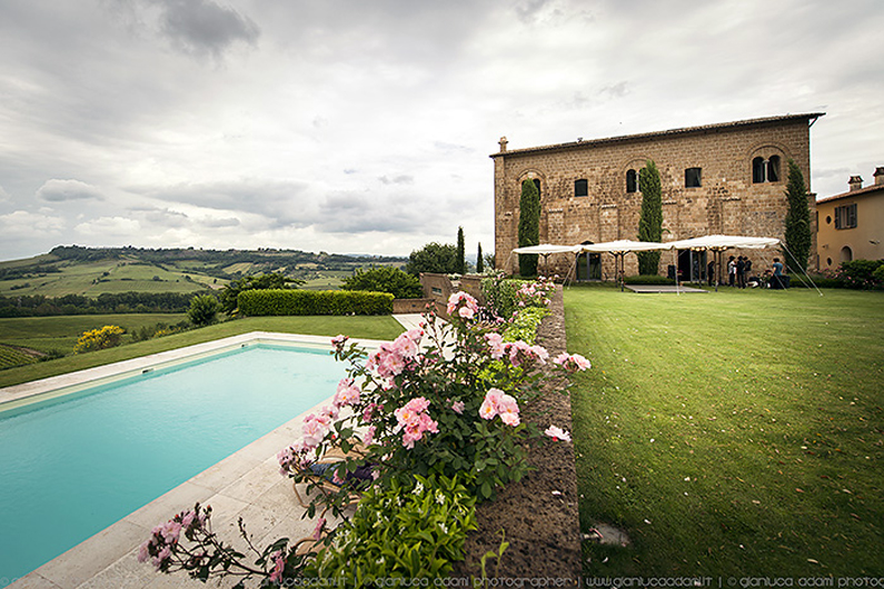 photographs-wedding-destination-orvieto