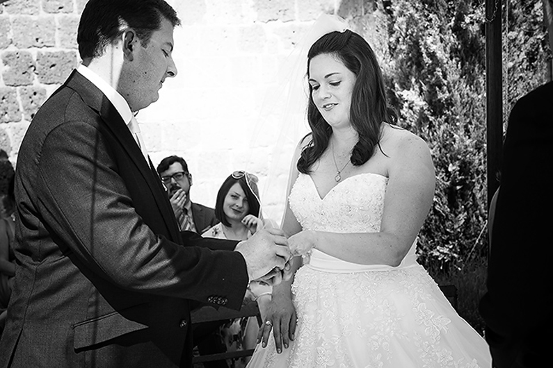 photography-destination-wedding-ceremony-italy