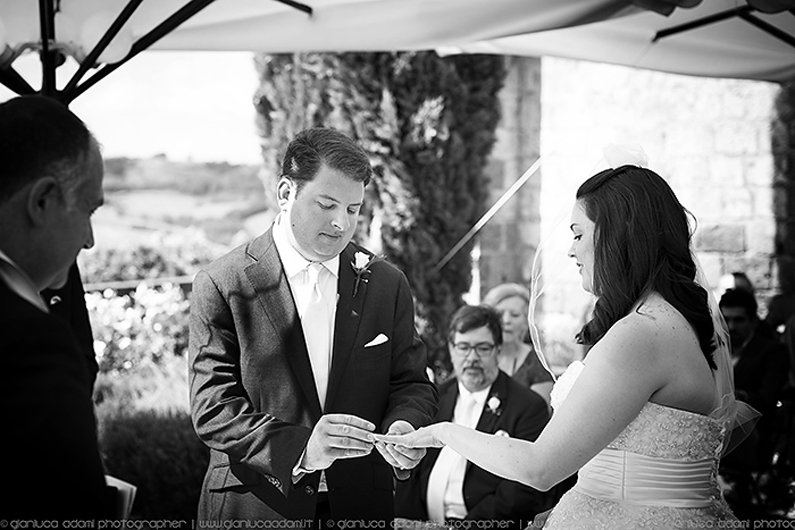 photography-destination-wedding-ceremony