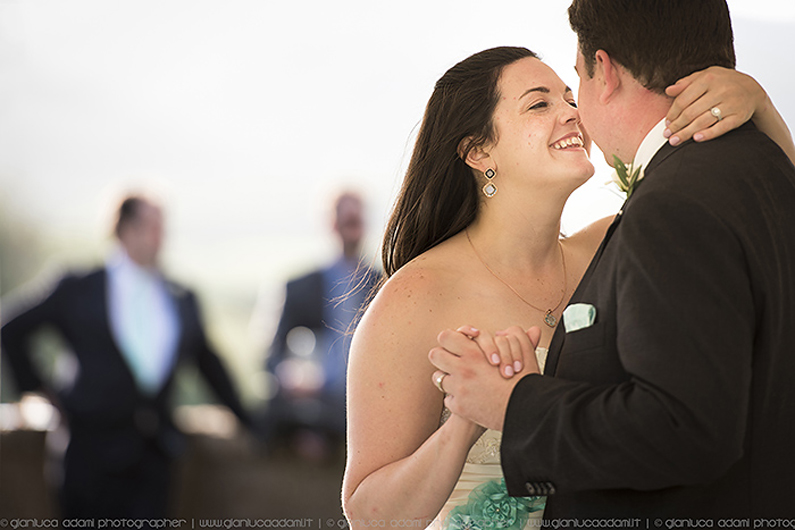 photography-wedding-bride-groom