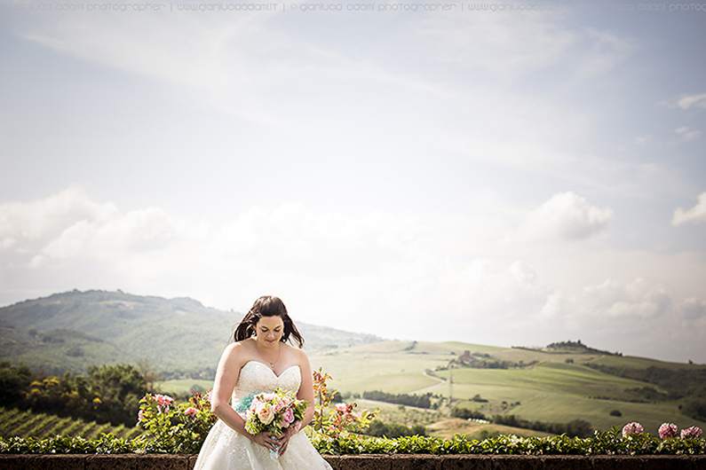 wedding-destination-photographer-bride