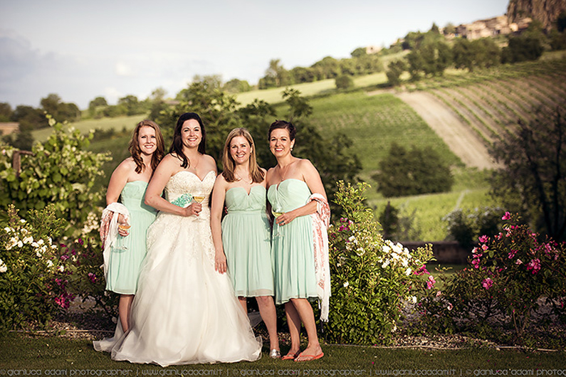 wedding-destination-photographer-bridesmaids