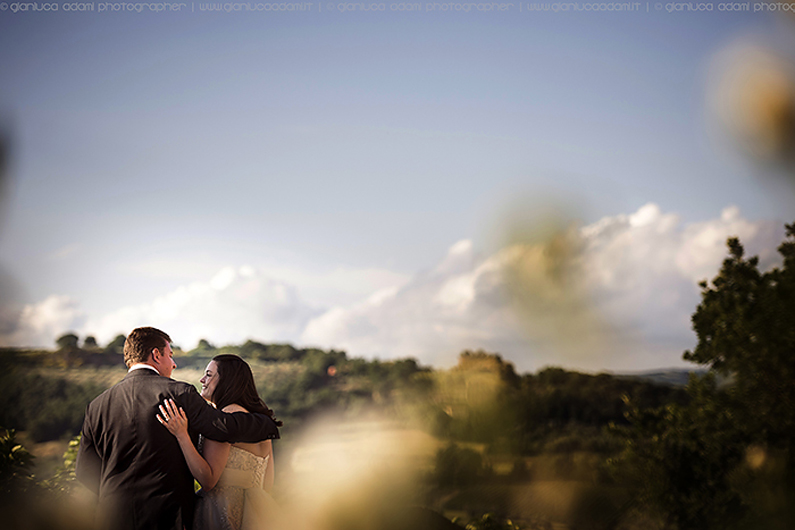 wedding-destination-photographer-orvieto