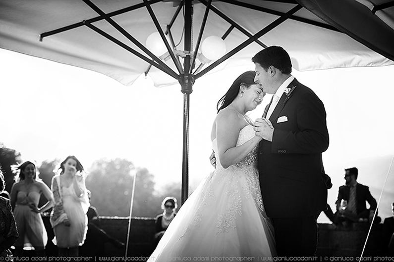 wedding-destination-photographer-umbria-italy