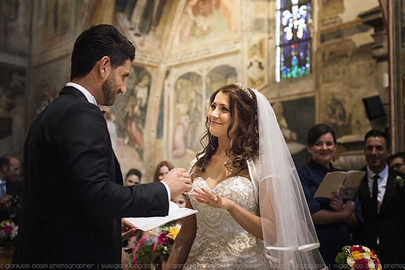 gianluca-adami-ceremony-wedding-italy-photography