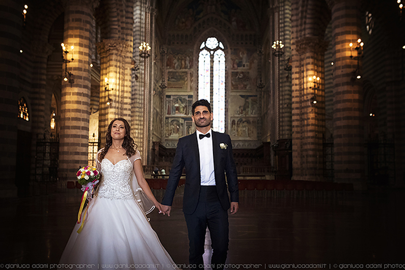 gianluca-adami-ceremony-wedding-orvieto-bride-groom