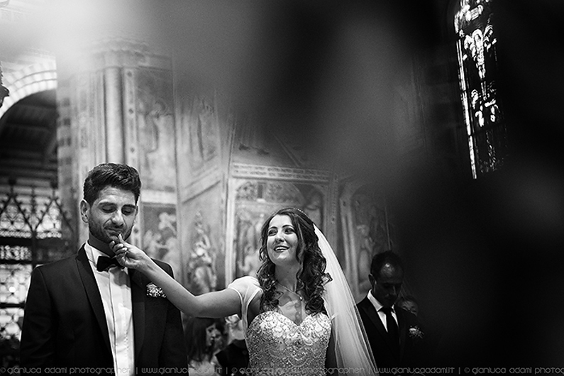 gianluca-adami-ceremony-wedding-photography