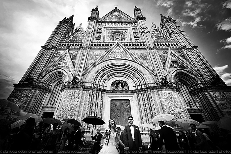 gianluca-adami-destination-wedding-orvieto-italy