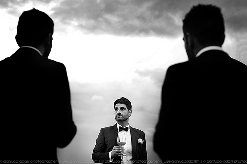 gianluca-adami-destination-wedding-orvieto-reception