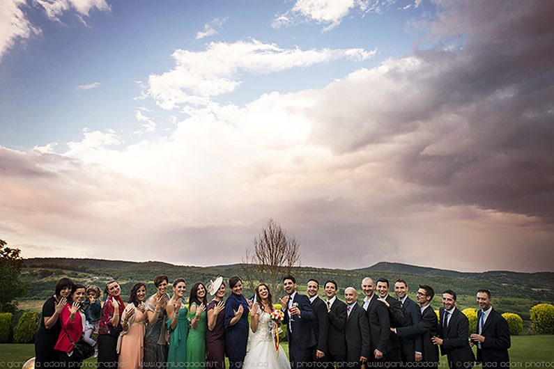 gianluca-adami-photo-wedding-orvieto-umbria