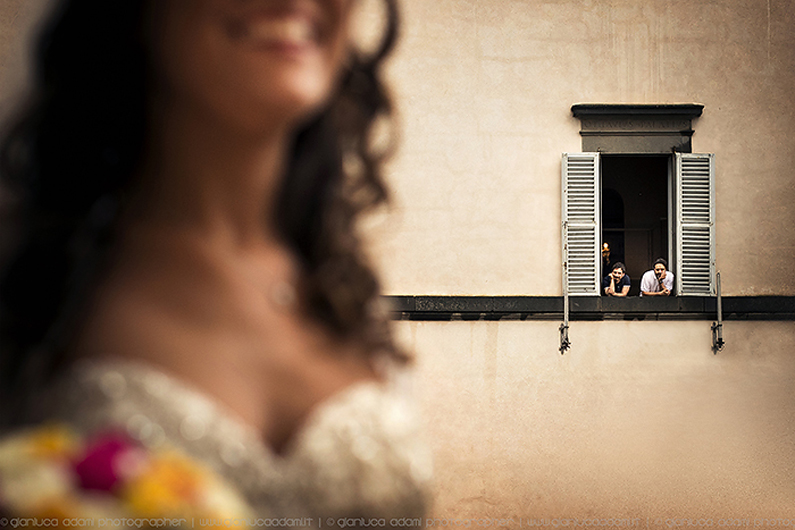 gianluca-adami-photograph-wedding-orvieto-italy