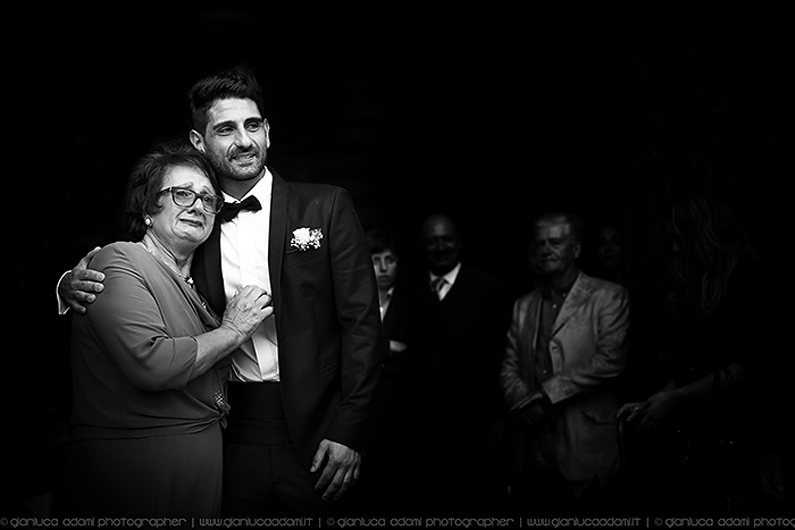 gianluca-adami-photographer-wedding-orvieto-groom