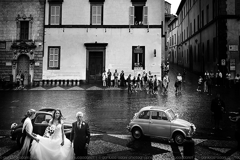 gianluca-adami-photographer-wedding-orvieto-italy