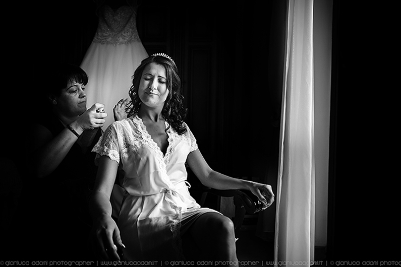 gianluca-adami-photographer-wedding-orvieto-umbria-bride