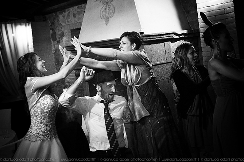 gianluca-adami-photographer-wedding-reception-celebration