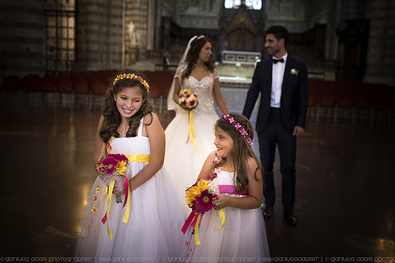 gianluca-adami-photography-wedding-italy-flower-girls