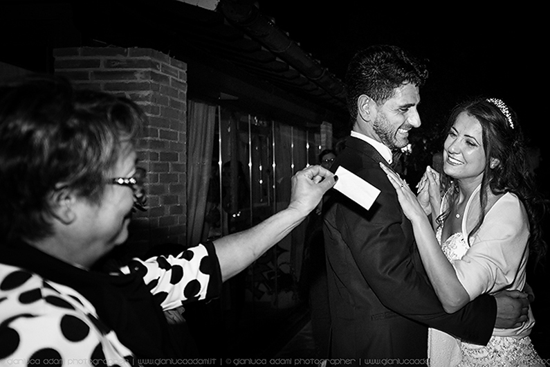 gianluca-adami-photography-wedding-italy-umbria