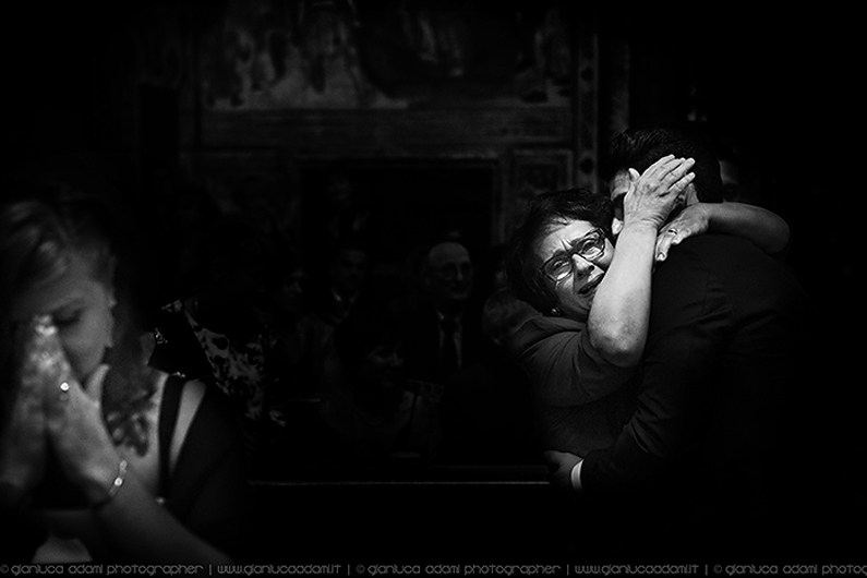 gianluca-adami-wedding-ceremony-orvieto-photo