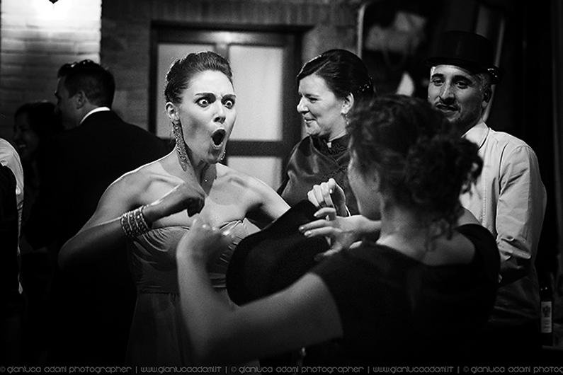gianluca-adami-wedding-reception-orvieto-italy