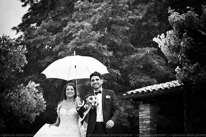gianluca-adami-wedding-umbria-photo