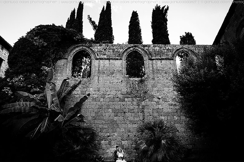 gianluca-adami-photograph-wedding-couple-orvieto