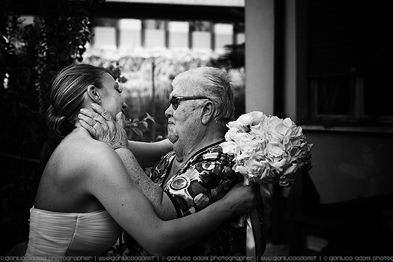 gianluca-adami-photograph-wedding-family-orvieto