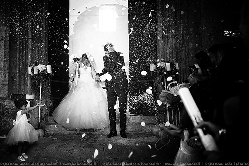 gianluca-adami-photograph-wedding-orvieto