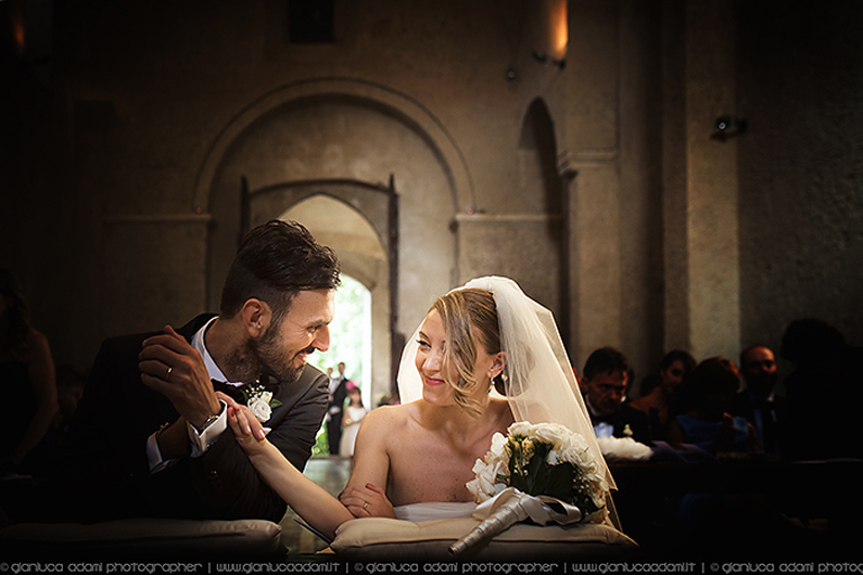 gianluca-adami-photographer-wedding-la-badia-umbria