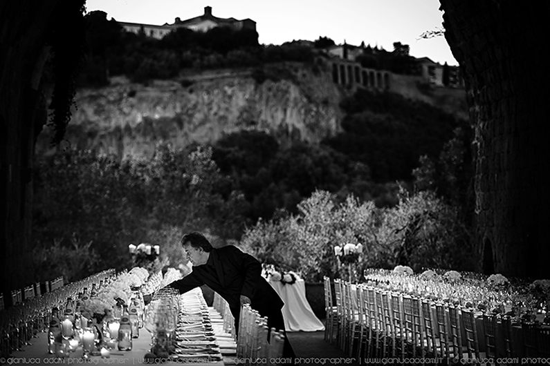 gianluca-adami-photographer-wedding-orvieto-details