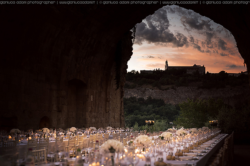 gianluca-adami-photos-weddings-orvieto-la-badia