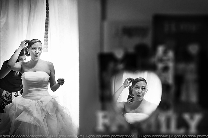 gianluca-adami-wedding-bride-photography-orvieto