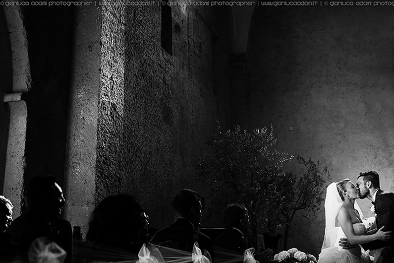 gianluca-adami-wedding-ceremony-la-badia-italy