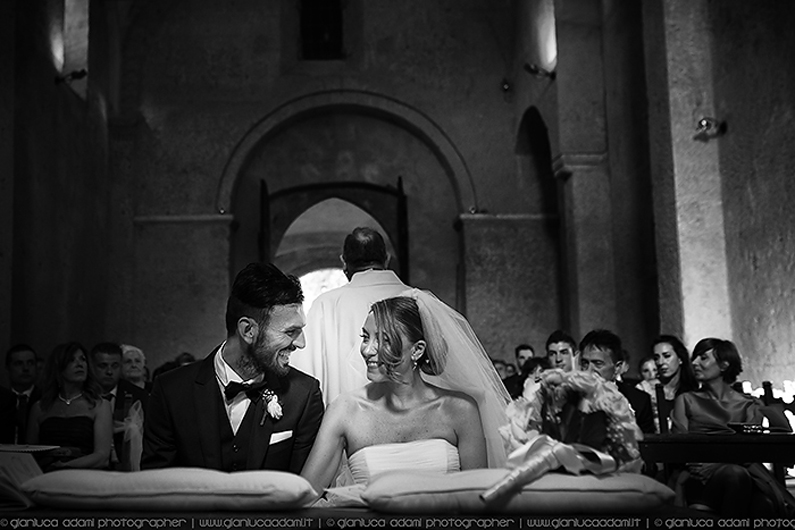 gianluca-adami-wedding-ceremony-la-badia-orvieto-italy