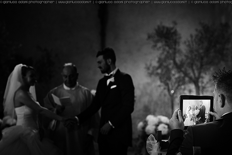 gianluca-adami-wedding-ceremony-la-badia-orvieto