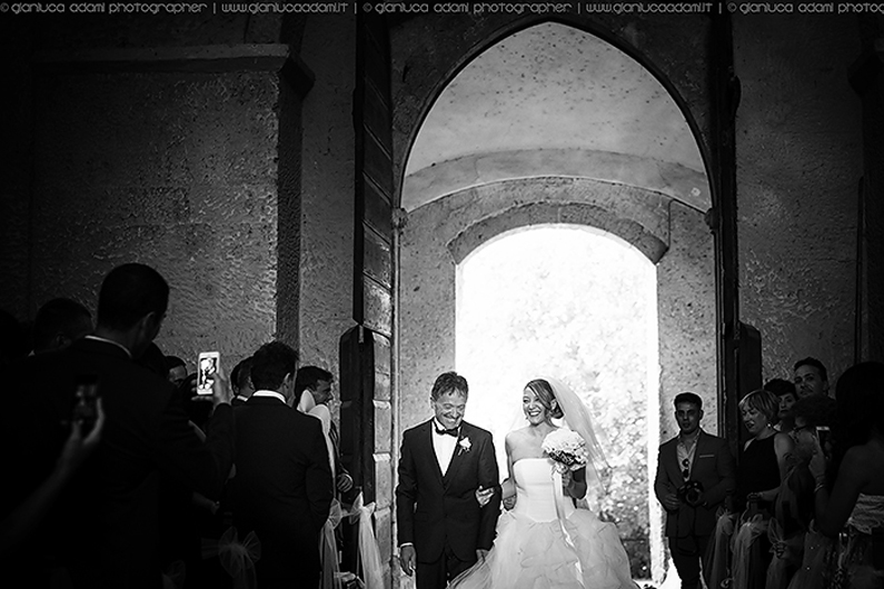 gianluca-adami-wedding-ceremony-orvieto-italy-photo