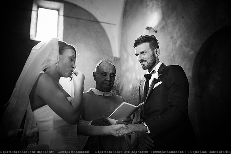 gianluca-adami-wedding-la-badia-orvieto