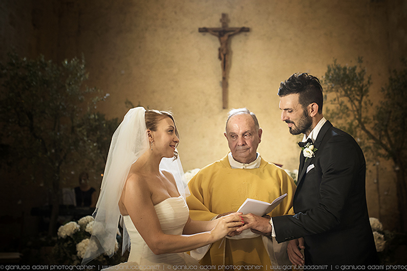 gianluca-adami-wedding-la-badia-umbria
