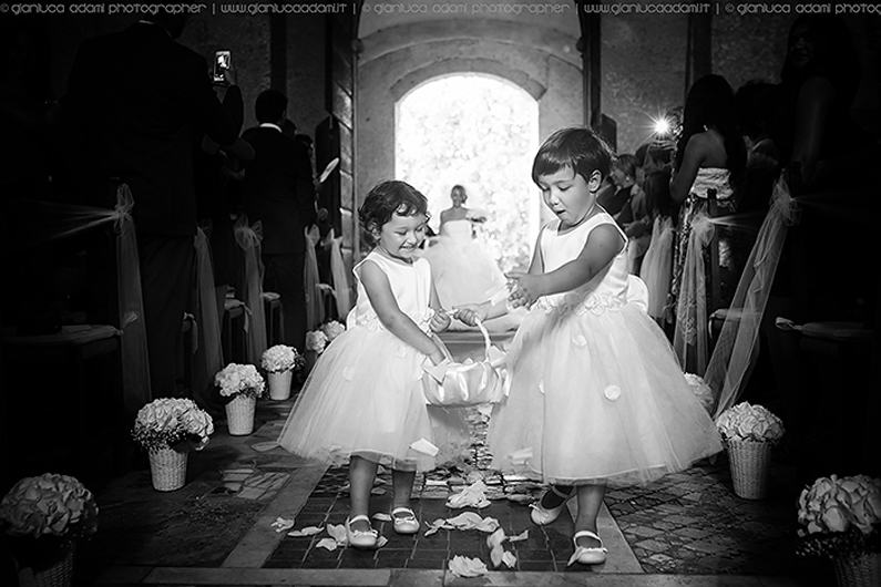 gianluca-adami-wedding-orvieto-italy-photography